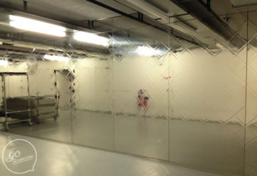 Showroom 100m2 – ref_214 photo 2