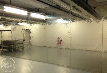 Showroom 100m2 – ref_214 photo 2