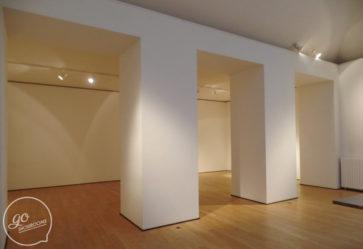 Showroom 220m2 – ref_152 photo 3
