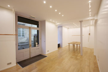 Showroom 50m2 – ref_314 photo 4