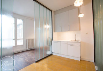Showroom 248m2 – ref_240 photo 2