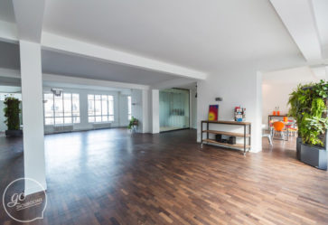 Showroom 248m2 – ref_240 photo 7