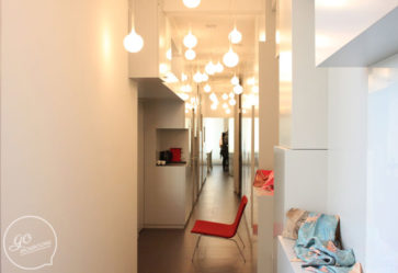 Showroom 90m2 – ref_259 photo 3