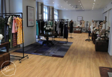 Showroom 180m2 – ref_257 photo 1