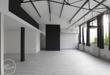 Showroom 150m2 – ref_234 photo 3