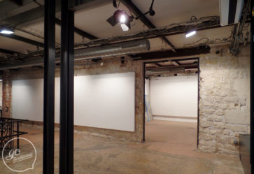 Showroom 350m2 – ref_235 photo 4