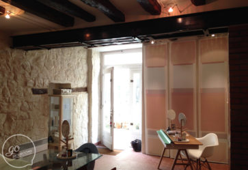 Showroom 30m2 – ref_226 photo 2