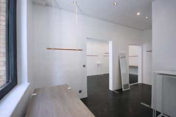 Showroom 36m2 – ref_316 photo 7