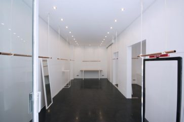 Showroom 36m2 – ref_316 photo 0
