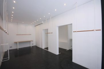 Showroom 36m2 – ref_316 photo 1