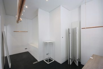 Showroom 36m2 – ref_316 photo 5