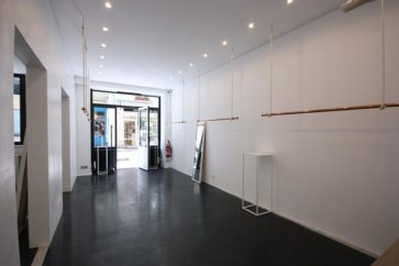 Showroom 36m2 – ref_316 photo 2
