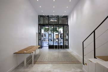 Showroom 50m2 – ref_319 photo 6