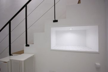 Showroom 50m2 – ref_319 photo 1