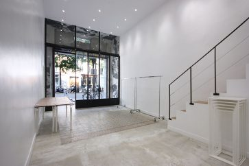 Showroom 50m2 – ref_319 photo 4