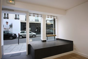 Showroom 65m2 – ref_320 photo 0