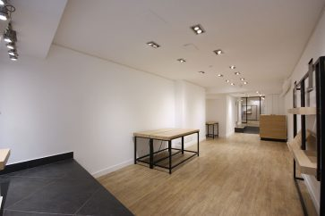 Showroom 65m2 – ref_320 photo 2