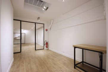 Showroom 65m2 – ref_320 photo 1