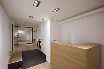 Showroom 65m2 – ref_320 photo 3